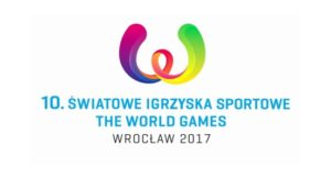 The World Games 2017