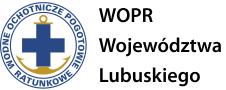 WOPR Województwa Lubuskiego